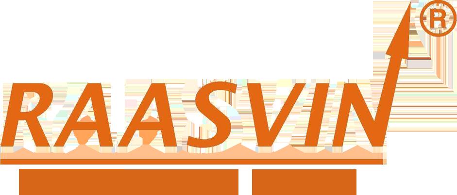 Raasvin Rubbers Pvt. Ltd.